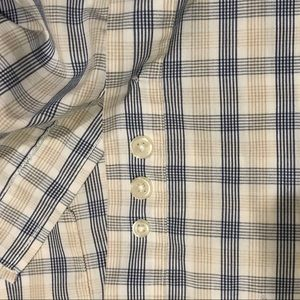 Northcrest Shirts - North Crest Men's Shirt XXLT